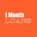 1 Month Loans (@1monthloans) Avatar