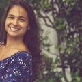 Paula Regina  (@pmorena) Avatar