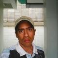 Miguel Angel Castillo (@miguelative) Avatar