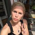grace weber (@gracewebermusic) Avatar