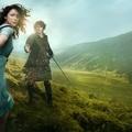 S2E4 Outlander Season 2 Episode 4 Full Online (@outlanderseason2episode4fullonline) Avatar