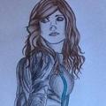 Erika (@erikakiesa) Avatar