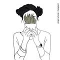 Ash (@dislunar) Avatar