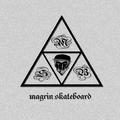 magrin skateboard (@magrinskateboardskt) Avatar