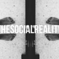 thesocialreality (@thesocialreality) Avatar