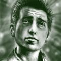 Jordan Troy  (@jordantroy) Avatar