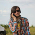 Микола Марусик (@mykolamarussyk) Avatar