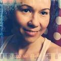 Ninni Noppa (@ninninoppa) Avatar