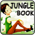 (@junglebooklove) Avatar