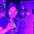 @neon-energy-club Avatar