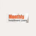 Monthly Installment Loans (@monthlyinstallmentloan) Avatar