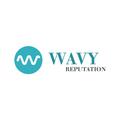 wavyreputation