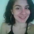 Ana Iris Carneiro (@anairiscarneiro) Avatar