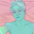 Mat Vanille Lukesh (@matxoxo) Avatar