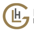 Luxuryhotelsgroup (@luxuryhotelgroup) Avatar
