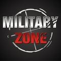 Sklep militarny, myśliwski -  Military-Zone (@militaryzone) Avatar