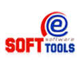 eSoftTools (@nsftopstsoftware) Avatar