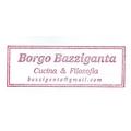 Borgo Bazziganta (@borgobazziganta) Avatar