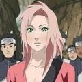 (@uchiha96sakura) Avatar