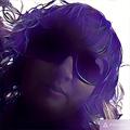 Karen (@crochetuk1) Avatar
