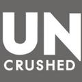 UnCrushed (@uncrushed) Avatar