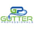 Gutter Professionals Inc. (@gutterinc) Avatar
