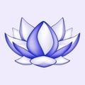 @towandaontheroadagain Avatar