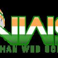 Nathan Websolution (@nathanweb) Avatar
