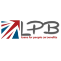 loans for people on benefits (@loansforpeopleonbenefits) Avatar