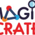 magiccrate.in (@magiccrate) Avatar