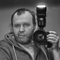 Dmitry Shkolnikov (@diiii) Avatar