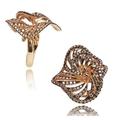 Bridal Jewelry Roslyn (@engagementringroslyn) Avatar