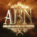 The Armageddon Broadcast Network (@abn-thewholetruth) Avatar