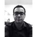 Gustavo Barrozo (@tgustavo) Avatar