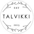T A L V I K K I s t o c k  h o l m  @talvikkistore (@talvikkijewellery) Avatar