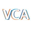 (@vcagroup) Avatar