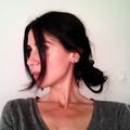 Eva Seoane (@evaseosu) Avatar
