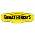 Grease Monkeys Customs, Window Tinting & Auto Deta (@greasemonkeyscustoms) Avatar