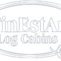 FinEstAm Log Cabins (@arden25) Avatar