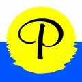 (@paradise_multimedia) Avatar