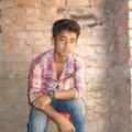 Ovinob Roy (@oviroy) Avatar