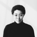 Francine A. Thompson (@francineat) Avatar