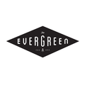 The Evergreen Event Space (@portlandeventspace) Avatar