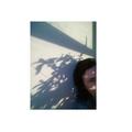 issa (@issiissa) Avatar