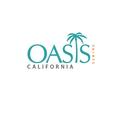Oasis Shirts (@oasisshirts) Avatar