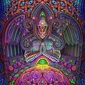 Energy Slug (@phykus) Avatar