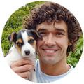 @onlinedogtrainer Avatar