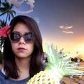 Paulina Fi (@paulinafi) Avatar