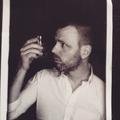 Billy Bouchard (@billybouchard) Avatar