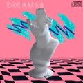 Dream64 (@dream64) Avatar